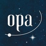 OPA, Organization of Professional Astrologers